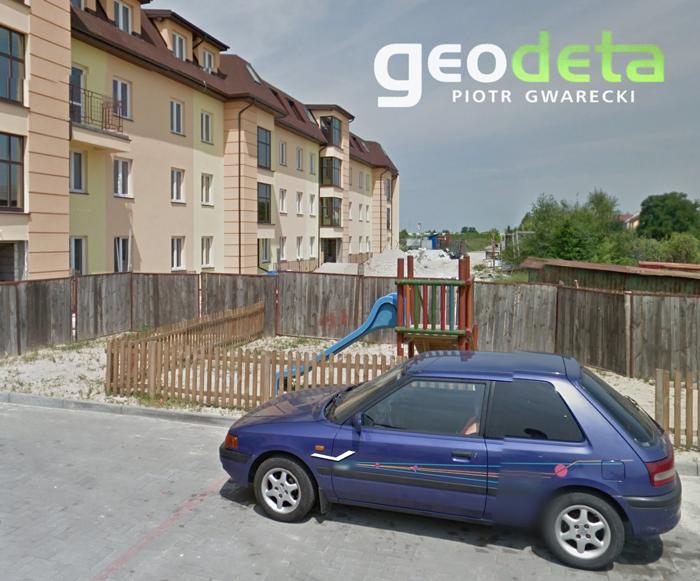geodeta-biala-adres