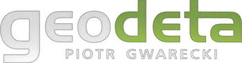 geodeta-biala-logo